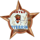 Badge-4876-0.png