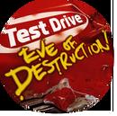Eve of Destruction Button.png