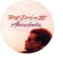 Test Drive III Button.png