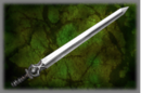 Bastard Sword (DW3).png