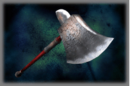 Battle Axe (DW3).png
