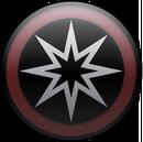 015 - Super Soldier.PNG