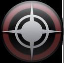 016 - Ultimate Warrior.PNG