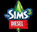 Users/Diesel Stuff