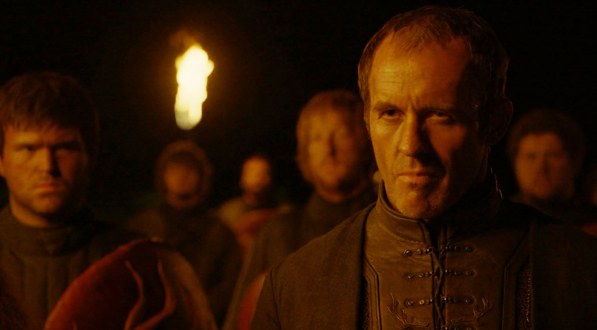 Galerry  Game Thrones Season 15 Game Thrones Season 16 Game Thrones Season 17