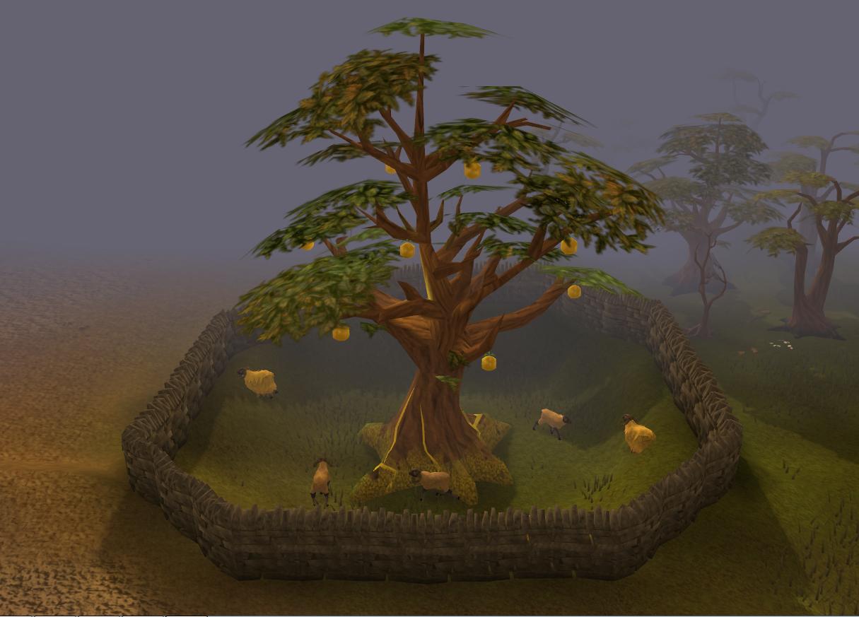 fallout 4 skill tree guide