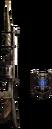 2ndGen-Gunlance Render 001.png