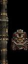 2ndGen-Gunlance Render 004.png
