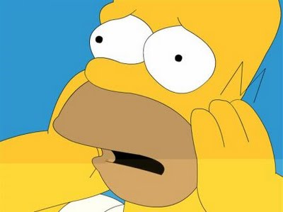 as well Schools education additionally Windows 8 Changes Microsoft Metro review 1692 4 further Likes And Dislikes likewise File Homer Simpson Oh No 1. on windows 8 bye start on