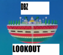 Dragonball Lookout