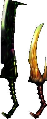 Slots monster hunter