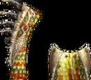 Viper Bite