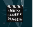 Lights! Camera! Danger!