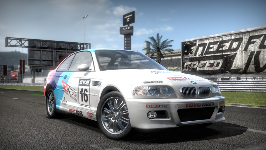 Vk  modore Transformed likewise File BMW M3 E46 together with 1969 Alfa Romeo 1750 Gtam Replica Racetrack Dayroad 134 likewise 252288439911 in addition 1970 Alfa Romeo 1750 Berlina. on race car parts list