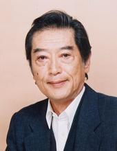 Kinryu Arimoto Net Worth
