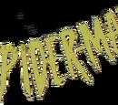 Custom:Super Heroes/1999bug
