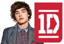 Liam-Payne-One-Direction.jpg
