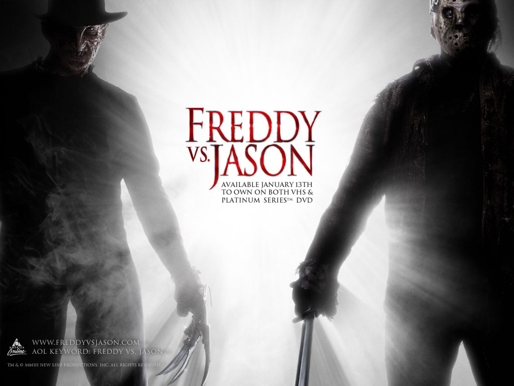 Place-Your-Bets-freddy-vs-jason-25609486-1024-768.jpg