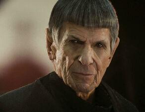 Spock, 2387.jpg