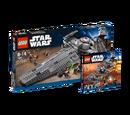 5000067 Star Wars Sith Kit
