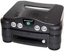 220px-64DD with Nintendo64.jpg