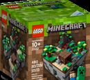 21102 Micro World