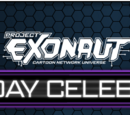 Birthaday Celebration