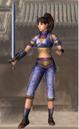 Bodyguard Sword - Level 4-6.png