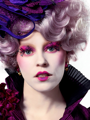 Effie promo new