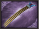 Scorpion Tail (SW2).png