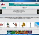 Wiki du mois/2012/06