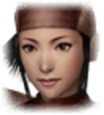 Woman (SW2).png