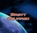 Brett Squared