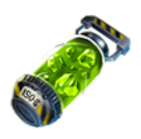 Unstable Iso-8 Green.png