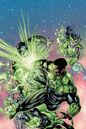 Green Lantern Corps Vol 3 9 Textless.jpg