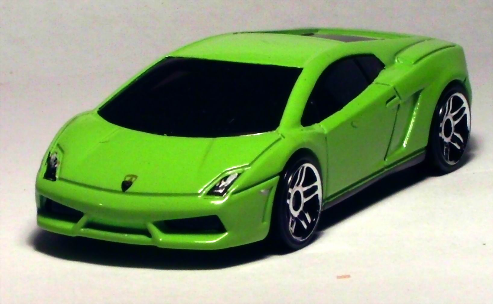 lamborghini gallardo hot wheels wiki. Black Bedroom Furniture Sets. Home Design Ideas