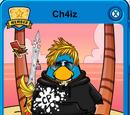 Ch4iz