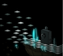 Floatingtiles.png