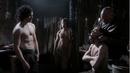 Jon, Robb and Theon 1x01.png