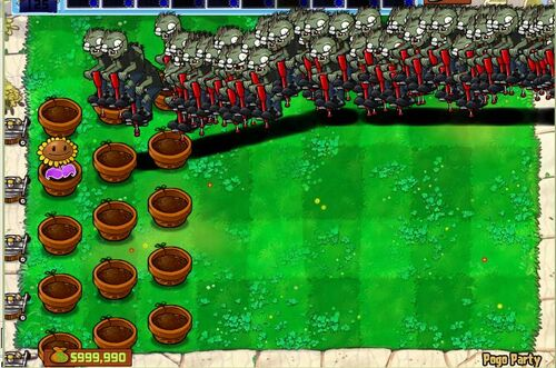 Steam Community :: Guide :: Plants vs Zombies: All ...