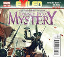 Journey into Mystery Vol 1 638