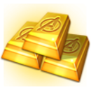 Gold Sale 1.png