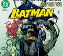 Batman:Hush
