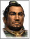 Dynasty Warriors Unit - Large Warrior.png