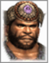 Dynasty Warriors Unit - Nanman Officer.png