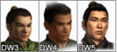 Dynasty Warriors Unit - Private.png