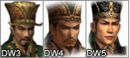 Dynasty Warriors Unit - Strategist.png