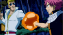 Natsu and Sugarboy stick together.png