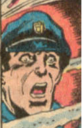 Roy (Earth-616) from Peter Parker, The Spectacular Spider-Man Vol 1 42 001.png