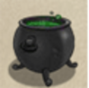 18decorativecauldron2.png